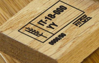 certificato-fitok-maletta