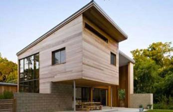 costruzione-case-in-legno-maletta