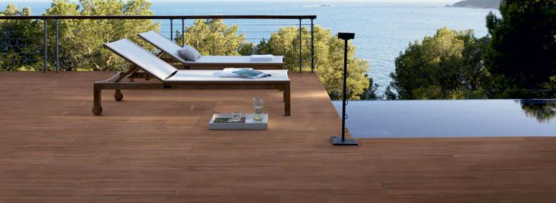 pavimento-in-legno-per-esterno
