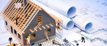 progettazione-tetti-maletta