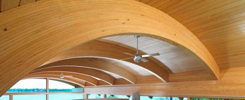 tetto-in-legno-maletta-legnami-design