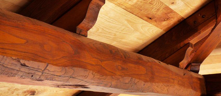 tetto-legno-massello